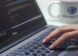 Diseño y Desarrollo de Software